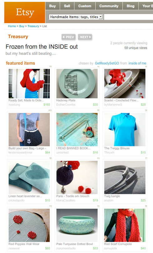 treasury-on-etsy