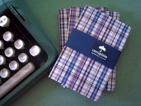 xadrez azul/blue tartan