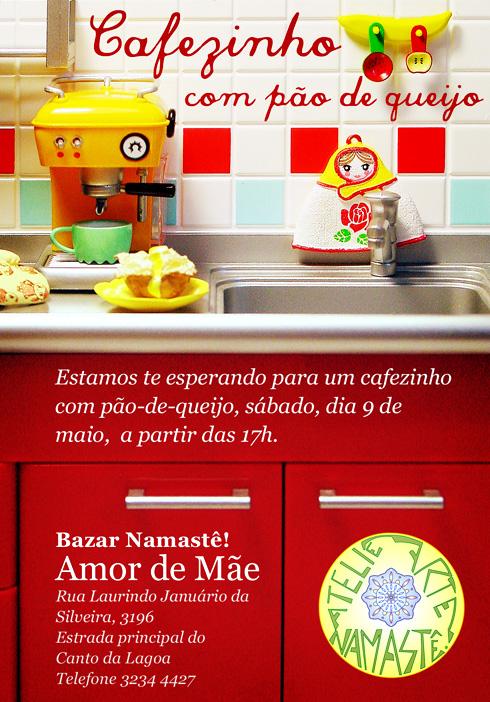 convite_namaste_pao_queijo