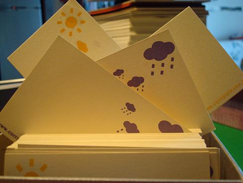 cartão corrupiola