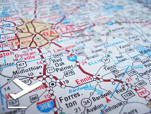 corrupio map