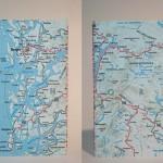 13 - Bergen (formato 9x13)