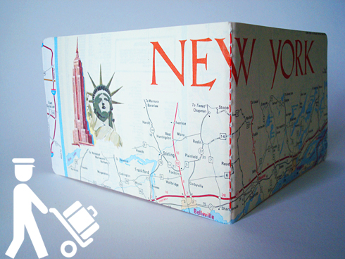 26 - New York (horizontal)