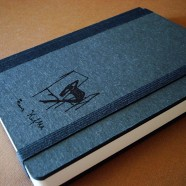 Esgotado – Kafka Capa Dura