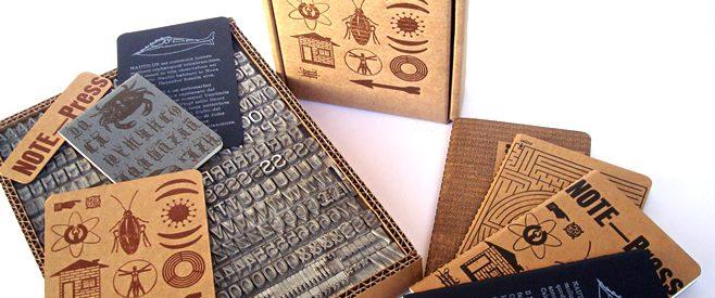 kit-letterpress