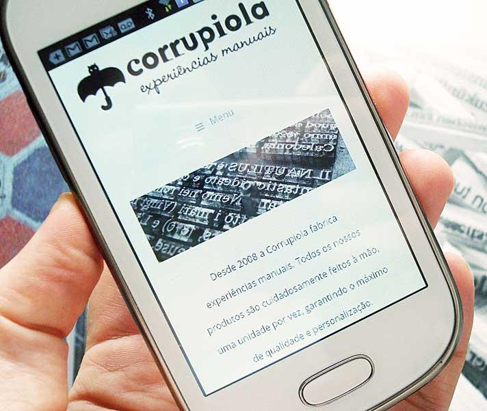 Corrupiola-site-01