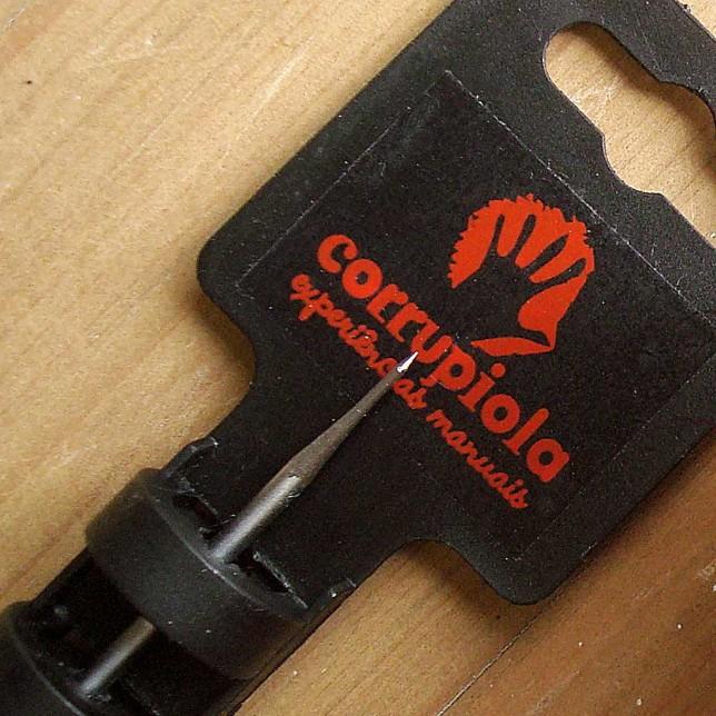 Furadores-Corrupiola-11