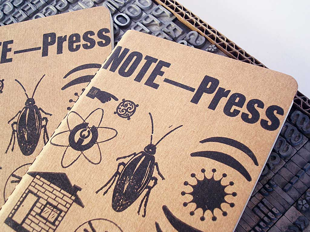 Note-Press-01