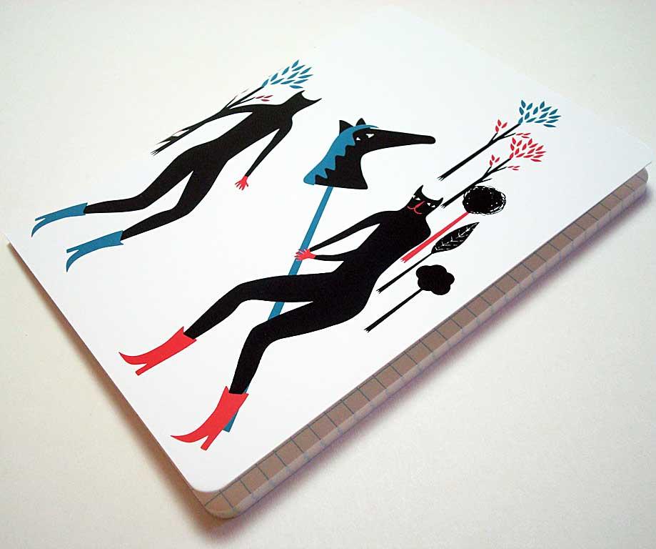 caderno-quadriculado