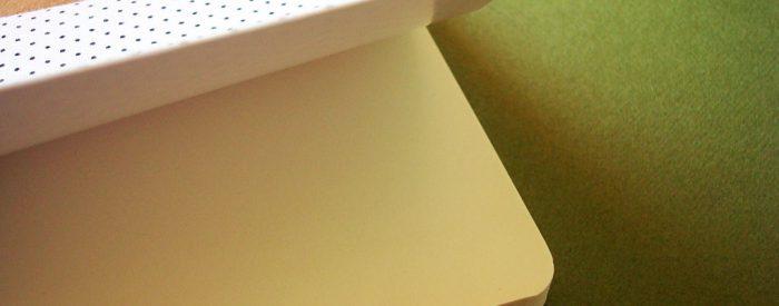 caderno-papel-polen