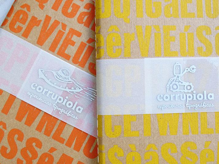 Corrupiola-Letterpress-02
