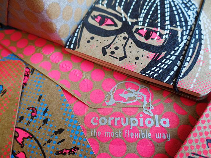 Corrupiola-The-most-flexible-way-08