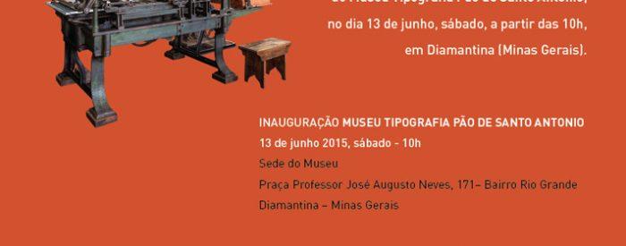 Convite_Digital_MTPSA