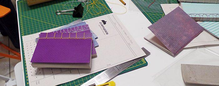 bookbinding-class-01