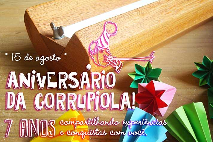 7-anos-corrupiola