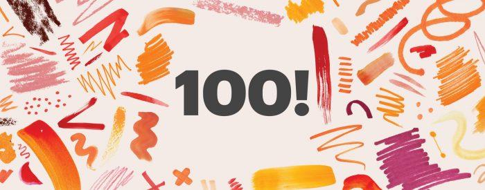 milestones_salescount100_bg1_full