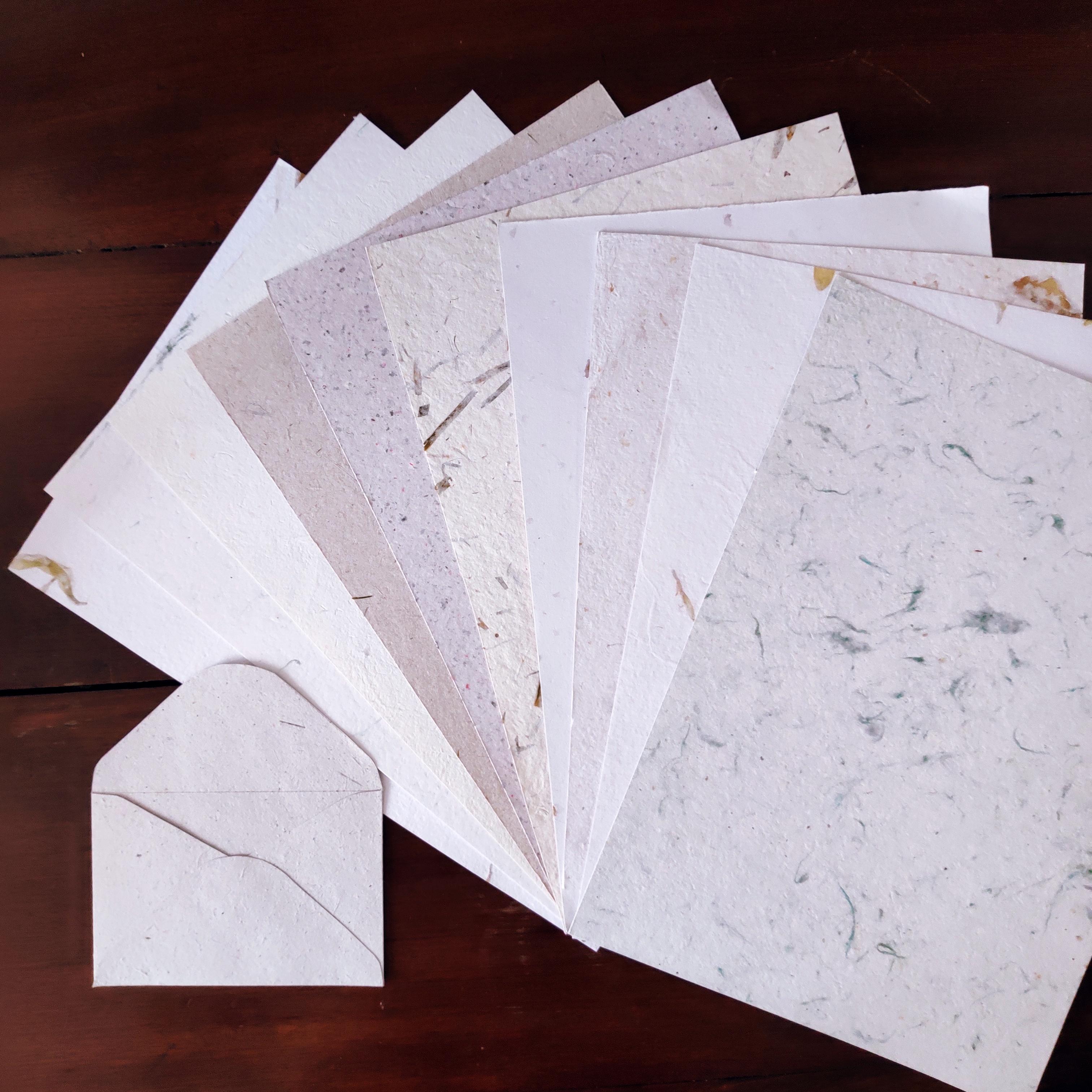 papel-artesanal